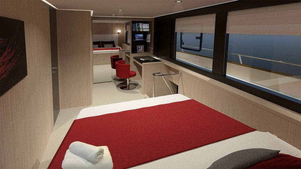 LEEN 56 : une suite propriétaire exceptionnelle et innovante