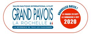 Dates Grand Pavois La Rochelle