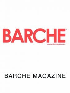 Reviews Barche Magazine LEEN-TRIMARANS