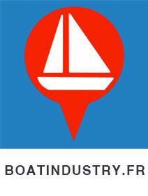 Boatindustry Logo