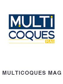Logo Multicoques Mag