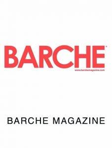 Logo Barche